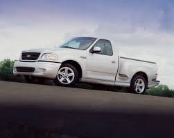 5 Reasons Why Ford Needs To Bring Back The SVT Lightning - Page 6 Used 2004 Ford F150 Svt Lightning Rwd Truck For Sale 36165 Lightning The Supercharged Work Youtube Review Powerful Sketchy Sleeper 1993 Force Of Nature Muscle Mustang Fast Fords Gateway Classic Cars At 13950 Are You Ready This Custom 2001 Tommys Car Blog Filefordf150svtlightningjpg Wikimedia Commons Svt Street Trucks Pinterest Got Too Fat For To Build Another 2002 2014 Truckin Thrdown Competitors