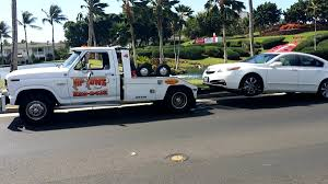 100 Tow Truck Honolulu TIP TOWS LLC On Twitter Affordable Ing Koolina To