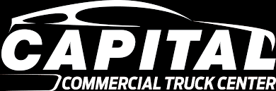 Capital Commercial Trucks   NC Commercial Vehicles   North Carolina Commercial Truck Service Center In Warrenton Va Fleet Maintenance Programs Johnson Centers All American Ford Hensack Home Facebook Chevy Work Trucks Vans Monrovia Ca Sierra Chevrolet Hours And Location Sacramento Used Mansas Commericial Midway Dealership Kansas City Mo Wiesner 400 Longmire Road Conroe Tx 2017 Volvo Vn670 Overview Youtube Semi Repair At Wallwork Williston Kenwo