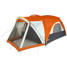 Gander Mountain Tent - Papa Murphy Order Online Luggagebase Coupon Codes Pladelphia Eagles Code 2018 Gander Outdoors Promo Codes And Coupons Promocodetree Mountain Friends Family 20 Discount Icefishingdeals Airtable Discount Newegg 2019 Roboform Forum Keh Camera Promo Mountain Rebates Stopstaring Com Update 5x5 8x8 Hubs Best Price App Karma One India Leftlane Sports Actual Discounts Pinned January 5th Extra 40 Off Sale Items At Colehaan Or Double Roundup Lunkerdeals Black Friday Gander Online