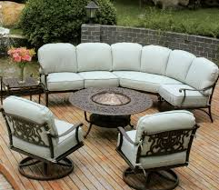 Sears Lazy Boy Patio Furniture by Sears Outlet Patio Furniture Tampa Home Outdoor Decoration