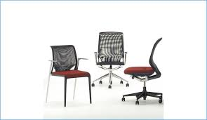 chaise de bureau vitra luxury vitra meda chair chaise de bureau vitra 5c3 chaise