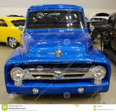 Front View Of A 1940's Model Blue Ford Pick-up Truck. Editorial ... Shelby Brings The Blue Thunder To Sema With 700hp F150 Truck Ford F650 Wikipedia Truck Yea 2015 Ford Super Crew Lariat 4x4 Lifted For Any Blue Truck Pics Two Tones Page 3 Enthusiasts Forums 136149 1950 F1 Rk Motors Classic And Performance Cars For Sale Flame Vs Lightning Forum Community Of 2018 Pickup This Is Fords Freshed Bestseller 1978 F150kevin W Lmc Life How Would You Spec Your 2017 Raptor Jean Color Exterior Walk Around Youtube Tuscany Cobra Review