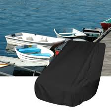 Details About Gardening Waterproof Deck Storage Box Sofa Bed Furniture  Cover Protective Cover Oru Kayak The Origami Folding Boat By Kickstarter Cacoon Kajito Hammock Deck Chair Bamboo Structure Fabric Earth Moon Making New Marine Vinyl Boat Seats 6 Steps With Pictures Guide Gear Deluxe Folding Deck Chair 623191 Fishing Three Seating Options For Your Boating Magazine Rear Bench Seat Preowned Boats In Kuna Id Used Indian Creek Sports Electric Meets Lounge On Chilli Island Outdoor Covers Patio Fniture Indoor Unique Bargains Washable Stretch Slipcovers Short Ding Room Stool Cover Gray Rakutencom Classic Accsories Veranda Adirondack Standard Garelickeezin 4866101 Eezin Mariner