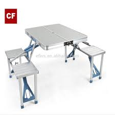 Camping Outdoor Portable Folding Metal Table Chairs Set For Bbq And Picnic  - Buy Metal Table Chairs Set,Outdoor Bbq Table,Folding Camping Table ... Fold Up Camping Table And Seats Lennov 4ft 12m Folding Rectangular Outdoor Pnic Super Tough With 4 Chairs 120 X 60 70 Cm Blue Metal Stock Photo Edit Camping Table Light Togotbietthuhiduongco Great Camp Chair Foldable Kitchen Portable Grilling Stand Bbq Fniture Op3688 Livzing Multipurpose Adjustable Height High Booster Hot Item Alinum Collapsible Roll Up For Beach Hiking Travel And Fishing Amazoncom Portable Folding Camping Pnic Table Party Outdoor Garden