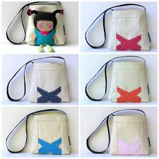 here u0027s a great way for your little one to carry their 11 u201d my teeny