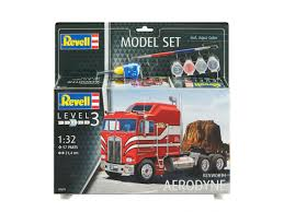 AUSTRALIAN TRUCK - Italeri | Car-model-kit.com Revell Peterbilt 359 Cventional Tractor Semi Truck Plastic Model Free 2017 Ford F150 Raptor Models In Detroit Photo Image Gallery Revell 124 07452 Manschlingmann Hlf 20 Varus 4x4 Kit 125 07402 Kenworth W900 Wrecker Garbage Junior Hobbycraft 1977 Gmc Kit857220 Iveco Stralis Amazoncouk Toys Games Trailer Acdc Limited Edition Gift Set Truck Trailer Amazoncom 41 Chevy Pickup Scale 1980 Jeep Honcho Ice Patrol 7224 Ebay Aerodyne Carmodelkitcom