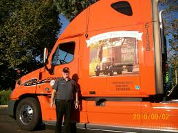 Schneider Drivers Proud To Handle Company's 75th Anniversary Rigs New Look For The Schneider Fleet Restoring Vinny 1949 Tractor Brought Back To Life National Freightliner Cascadia With 4 Axle Heavy Flickr Video Driving On Schneiders Viracon Glass Hauling Dicated Account Truck Paid Traing Tx Best 2018 Trucking Company Plans Ipo Wsj Posts Record 1q Profits Raises Forecast Year 2014 Ride Of Pride Na Pay Scale Truck Trailer Transport Express Freight Logistic Diesel Mack