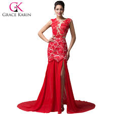 compare prices on red dress formal online shopping buy low price