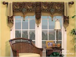 86 best windows images on house chairs and curtains