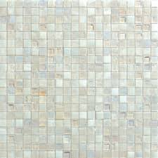shimmer arizona tile