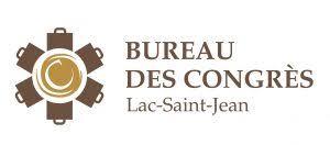 bureau des congres tourisme alma lac jean annonce officielle du déploiement