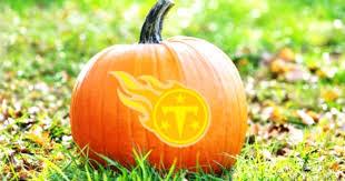 Steelers Pumpkin Carving Stencils Free by 100 Free Printable Nfl Pumpkin Carving Patterns Halloween