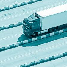 100 Expediter Trucks For Sale Registration Statement Shows Uber Freight Is A Surprisingly