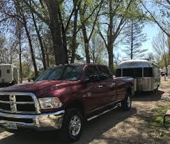 Towing Silver – Sold The House, Bought The Airstream. No Looking Back!