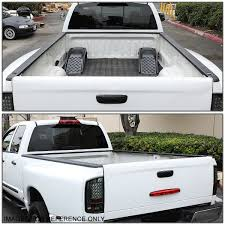 DNA Motoring | Rakuten: For 2000-2005 Toyota Tundra 6.5Ft Bed Satin ... Premium Trifold Tonneau Cover Fit 052015 Toyota Tacoma 5ft 60 Amazoncom Airbedz Lite Ppi Pv203c Midsize 665 Short Truck 2015 Toyota Tundra Crewmax Bed Swing Cases Install Tacoma Beds Pure Accsories Parts And For Decal B 3rdg Jupiter On Earth 072018 Bak Bakflip Cs Rack 2018 New Sr5 Crewmax 55 57l At Round Rock Alinum Beds Alumbody 1st Gen Racks World Trd Pro Double Cab 5 V6 4x4 Automatic Universal Over The Bed Tent Or Rack Hot Metal Fab Active Cargo System Long 2016 Trucks
