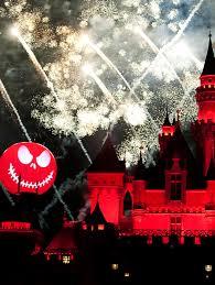 Bakery Story Halloween 2012 by Halloween Party Throw Down Disney World Vs Disneyland The