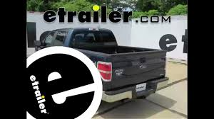 Install Weathertech Floor Mats 2014 Ford F150 Wt446111 - Etrailer ... Deep Tray Rubber Mud Mats The Ultimate Off Road Floor 092014 F150 Husky Whbeater Front Rear Black 3d For 22016 Ford Ranger All Weather Liners Set Buy Plasticolor 0189r01 2nd Row Footwell Coverage New F250 350 450 Supeduty Oem Fseries Logo Truck 01 Amazoncom Oxgord 4pc Tactical Heavy Duty 2010 Ford F 250 Weathertech Review Weathertech Mat Buying Guide Digalfit Free Fast Shipping Top 8 Best Nov2018 Picks And Bed W Rough Country 52018 Pickups