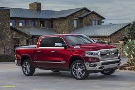 2019 Ram 1500 Hellcat Diesel 2019 Ram 1500 Hellcat Diesel 2019 Dodge ... 1949 Dodge Truck With A Cummins 6bt Diesel Engine Swap Depot Ram Buyers Guide The Catalogue Drivgline Sold Trucks 2500 3500 Online 2017 Pickup Review Rocket Facts 2014 1500 Ecodiesel Estevan Indian Head Knight Weyburn Cdjr 2015 Ram 23500 Youtube 2016 4x4 Laramie Mega Cab Tricked Out Lifted 6 30l V6 Performance Air Intake System From Kn John The Man Clean 2nd Gen Used Power Magazine Heavy Duty Pickups With Make 900 Lbft Of Torque