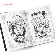 Exquisite Decoration The Coloring Book Project 2nd Edition