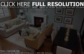 Dining Room Ideas How To Decorate A Living And Combination