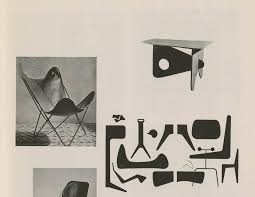 MODERNISM101.COM Most Iconic Eames Lounge Chair Spottings In Film Tv And Ottoman Office Bart By Moooi More Space Magazine 2018 Holiday Gift Guide Aj Wall Arne Jacobsen Lamp Black Caper Multipurpose Herman Miller The Eames Restoration Project Paper_oct 20151 Pages 101 150 Text Version Pubhtml5 2001 A Space Odyssey Fniture British Designer Terence Conran I Felt Intensely Depressed Navigating The Creative Gear Shift At Nexus Designs