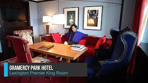 100 Keys To Gramercy Park Luxury Hotel Review Hotel New York City Ashley Renne