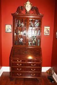 Maitland Smith Secretary Desk by Secretary From Maitland Smith For The Home Pinterest