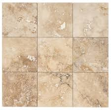free sles izmir travertine tile honed and filled chiaro