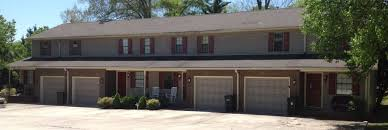 3 Bedroom Houses For Rent In Cleveland Tn by Rental Property In Cleveland Tn