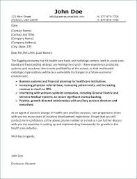 Business Letter Job Fresh How To Make A Simple Resume From Cover Formatted Of