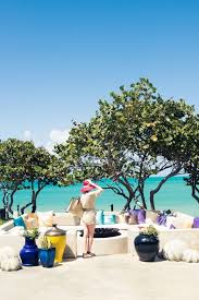 100 Vieques Puerto Rico W Hotel Our Ay Places To See Travel Hotel