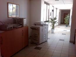 hyper bureau brest bureaux brest finistère bretagne guilers gouesnou guipavas