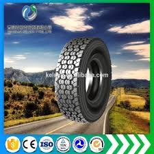 China Semi Tires At, China Semi Tires At Manufacturers And ... Esco Easyway Tubeless Truck Tire Demounting System All Golden Buddy Chaing Model 71050 Northern Tool Changer For Heavy Or Bus Isaki Japan Wheel Balancer And For Car Or Cartoon Vector Clipart Stock Commercial Bus Semi Tires Firestone Usage Stastics Mictoolscom December 2016 Branick Inflation Cage 6 Bar Supply Llc Tbr Selector Find Duty Trucking Alignment Amazoncom Tools Equipment Automotive Esco Mounting 90518100kit Youtube Balancing