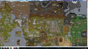 World Map Old School Runescape New 2007 Zarzosa Me With And Osrs ... Minecraft Last Of Us Map Download Inspirationa World History Coal Trucks Kentucky Dtanker By Lenasartworxs On Runescape Coin Cheap Gold Rs Runescape Gold Free Ming Os Runescape There Still Roving Elves Quests Tipit Help The Original Are There Any Bags Fishing Old School 2007scape At For 2007 Awesebrynercom Image Shooting Star Truckspng Wiki Fandom Osrs Runenation An And Clan For Discord Raids Best Coal Spot 2013 Read Description Youtube