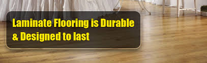 Shaw Laminate Flooring Problems by Amazing Laminate Flooring Tucson Floor Shaw Laminate Flooring