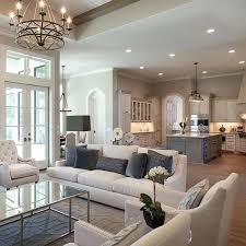 living room lights ideas courtpie