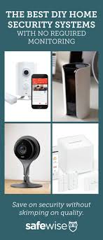 80 best DIY Home Security images on Pinterest