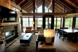First look – Copper Creek Villas Cabins at Disney s
