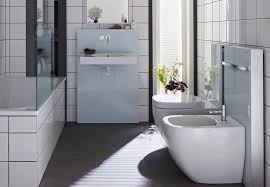 Great Bathroom Colors Benjamin Moore by Bathroom What Color To Paint A Small Bathroom To Make It Look