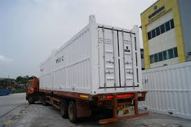 Warehouse Containers | TA Asia Holdings Pte Ltd Transportation Of Dangerous Goods Transline Juggernaut America Stock Photos Images Swis Facility Ipections Public Portal Interim Pin By Jeff On Old School Trucking Pinterest Trucks Kenworth Meets Hedging Truck Driver Shortage Eating Into Las Vegas Valley Company Profits Mgm Bulk Port Hedland Promo Youtube Sikh Truck Drivers Reach Discrimination Settlement With Jb Hunt Llc 247 Service Specialized Transport Corp Eden Nc Rays Inc Newark De