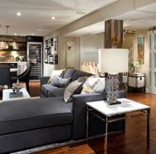 Candice Olson Living Room Pictures by Living Room Outstanding Living Room Decor Pinterest Ideas Living