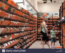 Nike Outlet by Shoes For At Nike Outlet Tanger Outlets Lancaster