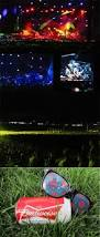 Phish Bathtub Gin Meaning by 17 Best Images About Phish On Pinterest Madison Square Garden