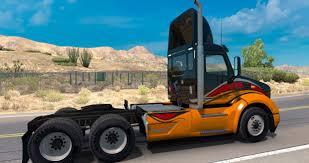 Peterbilt 579 Sideskirts / GTM 579 EPIQ For ATS - American Truck ... Vicrez Nissan 350z 32008 V3r Style Polyurethane Side Skirts Vz100782 Man Tgx Euro 6 Sideskirts 4x2 6x2 Body Styling Strtsceneeqcom Skirts For Trucks Wwwlamarcompl Lvo Fh 2012 Sideskirts Version Final Ets2 Truck Simulator 2 Mods Saleen Mustang S281s351 02b11957 9904 Gt V6 C6 Corvette Zr1 Fiberglass Mud Guards Base Diy S13 Chuki Lip Gen4 Accord Side Gen3 Legacy Gen2 Street Scene Gmc Sierra 3500 Volvo Skirtsford Ranger Ford Extended