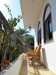 100 Sinai House Accommodation In Dahab Divers Backpackers