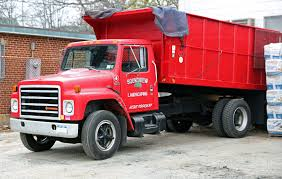 100 Single Axle Dump Trucks For Sale International S Series Wikipedia