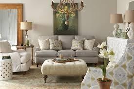 Rowe Nantucket Sofa Cover by Sofas Barrow Fine Furniture