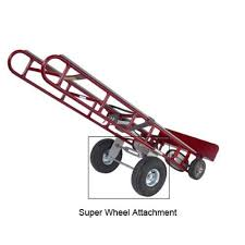 WESCO SUPER WHEEL Hand Truck Attachment - $192.99 | PicClick Wesco 272997 Steel 241 Convertible Hand Truck Pneumatic Wheels 4in1 Truckoffice Caddy Utility Carts 220617 Superlite Folding Cart Ebay Wesco Truck175 Lb Trucks Ergonomic Inclined Support 800lb Capacity From Martin Wheel 4103504 10 In Stud Tread With 21 Alinum Dolly Movers Warehouse Heavy Duty On Industrial Products Inc Top Of 2018 Video Review Greenline 0219 Bizchaircom