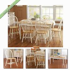 Dining Room Set Walmart by Farmhouse Dining Room Table Walmart Dining Room Table